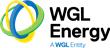 WGL Energy
