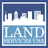 Land Services USA