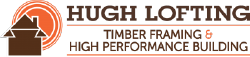Hugh Lofting Timber Framing