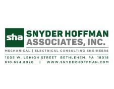 Snyder Hoffman