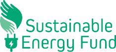 Sustainable Energy Fund