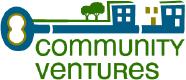 Community Ventures