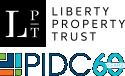 Liberty+PIDC