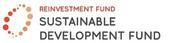 Sustainable Development Fund