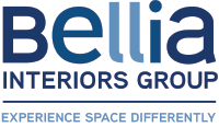 Bellia Interiors Group