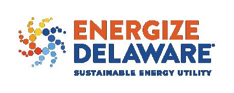 Energize Delaware