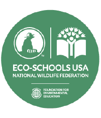National Wildlife Foundation's Eco-Schools