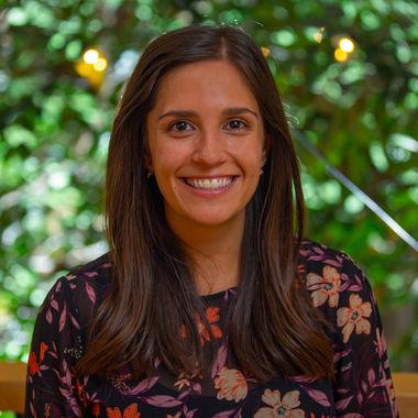 Katie Bartolotta