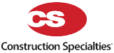 construction specialities
