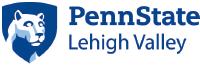Penn State Lehigh Valley