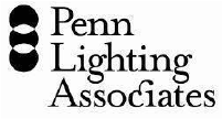 Penn Lighting