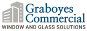 Graboyes Commercial Window Company